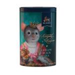 Чай RICHARD Король мышь 80 г