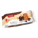 Печенье COPPENRATH хрустящий шоколад 200 г