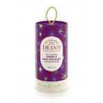 Печенье DEAN'S вишня-шоколад 150 г