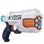 Бластер ZURU X-SHOT