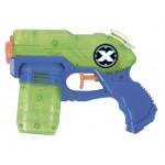 Пистолет ZURU X-SHOT