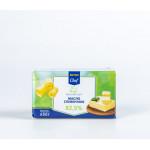 Масло традиционное METRO CHEF 82,5% 450 г