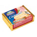 Сыр плавленный HOCHLAND с ветчиной 50 г