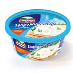 Сыр HOCHLAND творожный сливочный, 220г