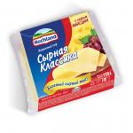 Сыр плавленый HOCHLAND тостовый маасдам, 150г
