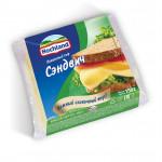 Сыр плавленый HOCHLAND Сэндвич, 150г