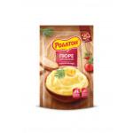Пюре картофельное РОЛЛТОН, 240 г