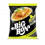 Лапша BIG BON Быстрого приготовления, 75 г