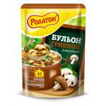 Бульон домашний грибной РОЛЛТОН 100 г