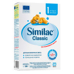 SIMILAC Classic 1 300 г