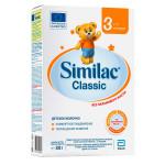 Смесь SIMILAC Classic 3 300 г