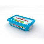 Сыр HOCHLAND фетакса, 200г