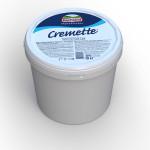 Сыр творожный HOCHLAND Cremette, 10 кг