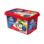 Творожный сыр HOCHLAND, 400 г