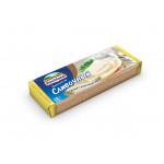 Сыр плавленый HOCHLAND сливочный, 100г