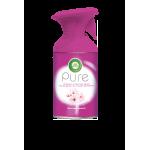 Освежитель воздуха AIR WICK Pure цветущая вишня, 250мл
