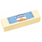 Сыр LA PAULINA Моцарелла 41%, 3,5 кг