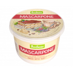 Сыр Маскарпоне BONFESTO 78%, 500 г