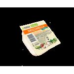 Сыр Моцарелла BONFESTO для пиццы 45%, 250г