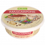 Сыр BONFESTO Маскарпоне 78%, 250 г