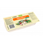 Сыр Моцарелла для пиццы BONFESTO 40%, 1кг