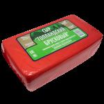 Сыр СЫРНАЯ ВОЛОСТЬ Голландский 45%, 5 кг