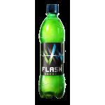 Энергетический напиток FLASH UP, 0,5 л