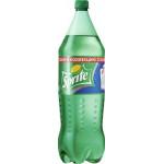 Напиток газированный SPRITE, 2л