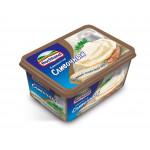Сыр плавленый HOCHLAND сливочный, 400г