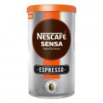 Кофе NESCAFE Sensa Espresso, 100 г