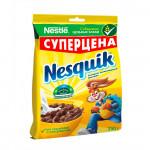 Готовый завтрак NESTLE Nesquik, 250 г