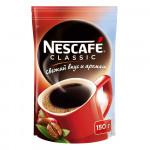 Кофе растворимый NESCAFE Classic, 150г