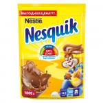 Шоколадный напиток NESQUIK, 1 кг