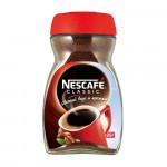 Кофе растворимый NESCAFE Classic, 95г