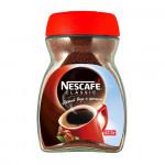 Кофе растворимый NESCAFE Classic, 48 г