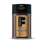 Кофе растворимый FRESCO Arabica, 100г