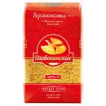 Вермишель ШЕБЕКИНСКИЕ 100/111, 450г
