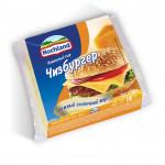Сыр плавленый HOCHLAND тостовый чизбургер, 150г