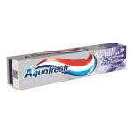 Зубная паста АQUAFRESH отбеливающая total, 100мл
