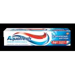 Зубная паста АQUAFRESH освежающе-мятная, 100мл