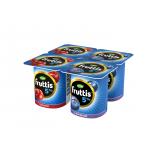 Йогуртовый продукт FRUTTIS 5%, 115г