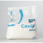 Сахар ARO Песок, 5 кг