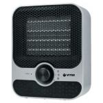 Тепловентилятор VT-1759 VITEK