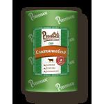 Сыр РОВЕНЬКИ Сметанковый, 1,5 кг