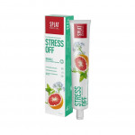 Зубная паста SPLAT STRESS OFF / АНТИСТРЕСС 75 мл