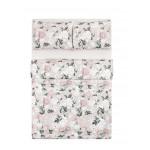 Комплект постельного белья CLASSIC BY T ЛИОРА 145Х200, 5пр.