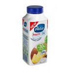 Питьевой йогурт VALIO ананас и кокос 0,4%, 330 г