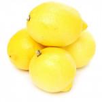 Лимоны, кг
