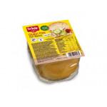 Хлеб белый DR. SCHAR PAN BLANCO, 250 г
