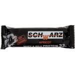 Батончик протеиновый SCHWARZ 33%, 50 г